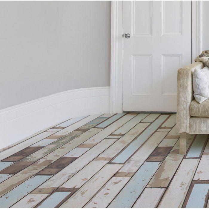 Naples 4 X 48 X 12mm Oak Laminate Flooring In Mixed Pastel Up Stairs Oak Laminate Oak Laminate Flooring Laminate Flooring
