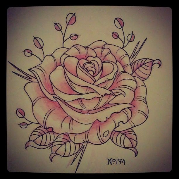 340 best tattoo ideas images on pinterest drawing drawings and 340 best tattoo ideas images on pinterest drawing drawings and tattoo designs ccuart Image collections