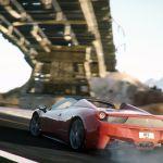 Need For Speed: Rivals Screenshots ( PC XBOX 360 XO )