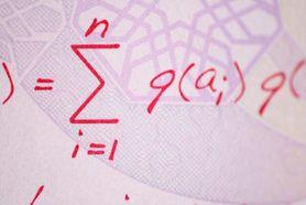 Gli studenti che non amano la matematica probabilmente faranno salti di gioia. Photo Math potrebbe essere l'applicazione che risolve loro grossi problemi. Si tratta, infatti, di un' applicazione per...