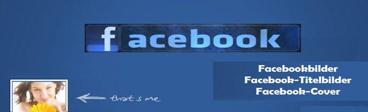 Facebooktitelbilder kostenlos