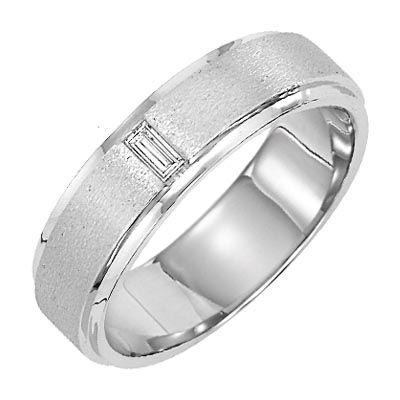 Meteorite Ring Uk Ernest Jones