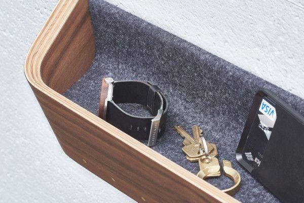Foyer Minimalist Wallet : Images about deconstruction on pinterest