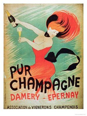 Google Image Result for http://1.bp.blogspot.com/_calxOT6kJQM/SiM_tzhwurI/AAAAAAAAHTQ/rO-OuKwgOBA/s400/french-school-poster-advertising-pur-champagne-from-damery-epernay.jpg