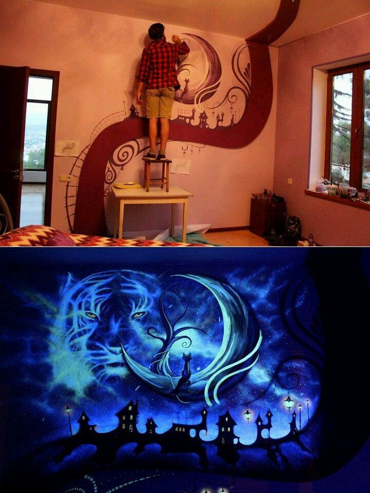 Best 15 Best Avatar Bedroom Images On Pinterest Avatar Movie Bedroom Ideas And Costumes 400 x 300