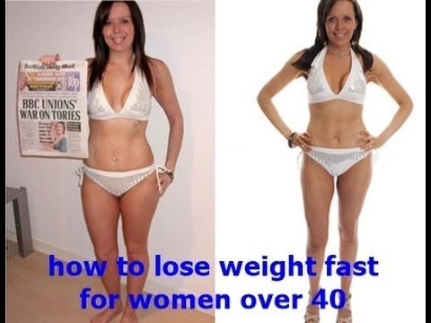 weight loss how to lose weight fast lose weight pills If you would like to lose weight and keep it off try the tips at http://weightlosscentralhq.com