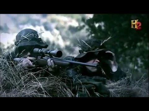 Full Documentary Films - Sniper The War Ghost - History Channel Documentaries Full Documentary ,Documentary , History Channel ,Documentaries , Sniper The ...