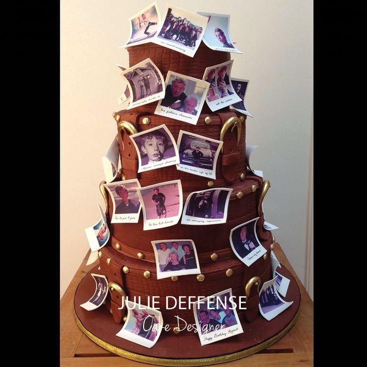 101 best Julie Deffense Luxury Wedding Cakes wwwjuliedeffense