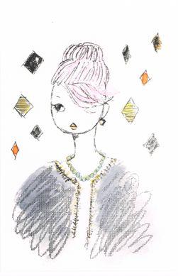 失われつつある日本独自のガリ版印刷、「謄写版」を広めたい!(神崎智子@10-48(トーシャ))リターン情報 小田嶋早世さん版画作品について - クラウドファンディング Readyfor (レディーフォー)