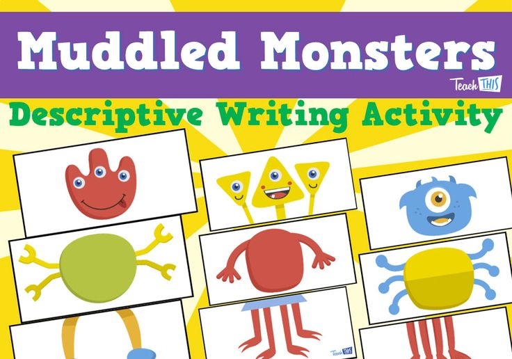88 best Creating Texts images on Pinterest | Student-centered ...