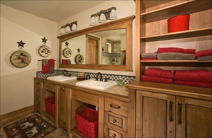 western bathrooms bathroom idea western ideas for the home