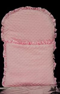 10 Best Ideas About Baby Nap Mats On Pinterest How To