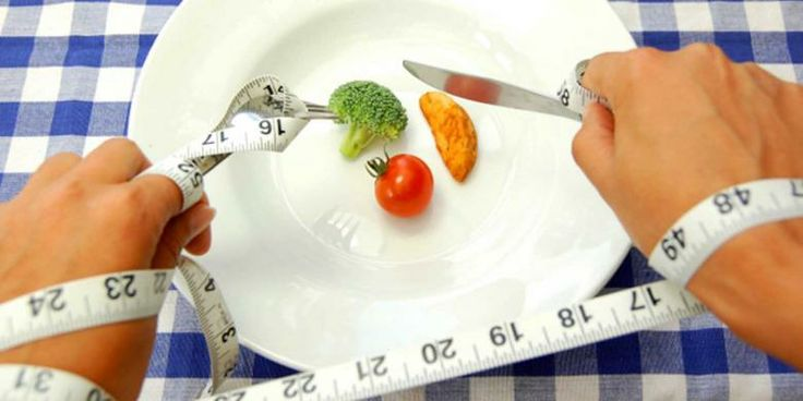 Diet Rendah Karbohidrat Picu Bau Mulut - http://www.gaptekupdate.com/2014/02/diet-rendah-karbohidrat-picu-bau-mulut/