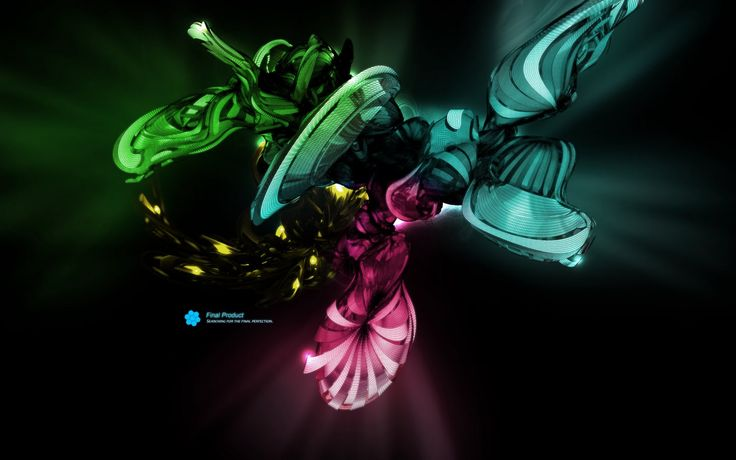 Acer Desktop Backgrounds Wallpapers