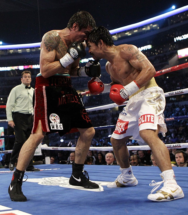 80 best Pugilist images on Pinterest Boxing fight, Boxer and Boxers - best of boxing blueprint meaning
