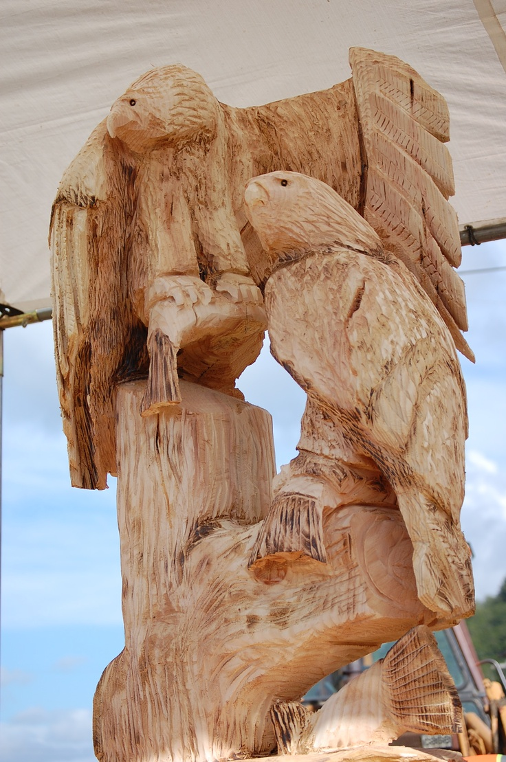 Images about chainsaw carving alwayscarving