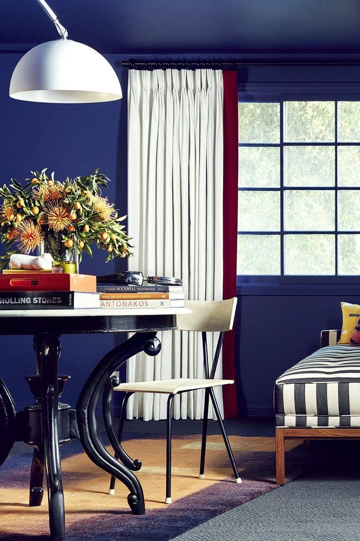 best Jessica Alba Homes images on Pinterest Jessica alba