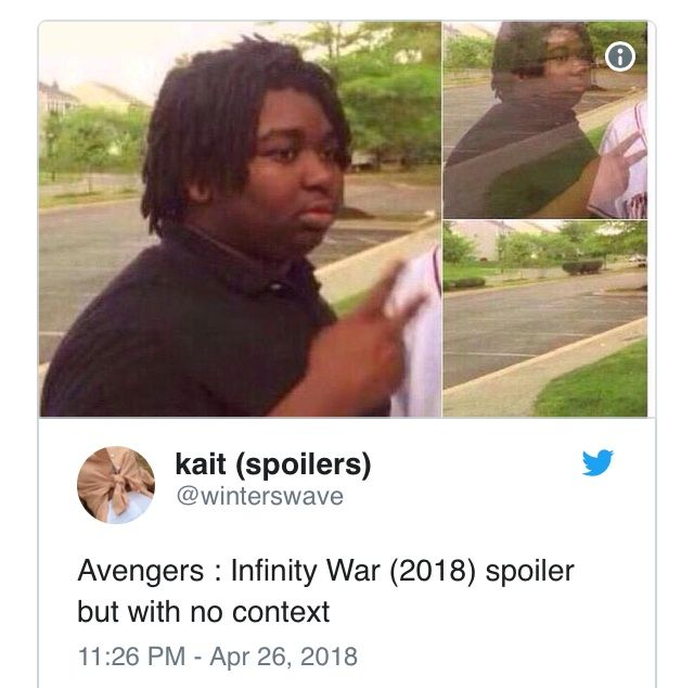 Pin On Story Marvel At Marvel