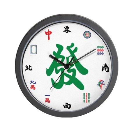 Wall Clock Wall Clocks And Clock
