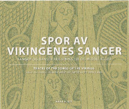 Viking songs