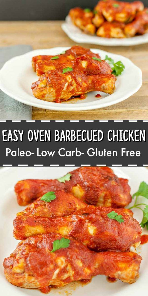Store bought barbecue chicken recipes