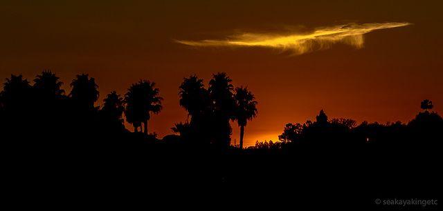 Thousands Oaks, CA