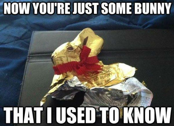 Happy Easter – 29 Pics