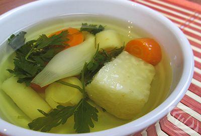 Zöldség Alaplé – Wescher.hu