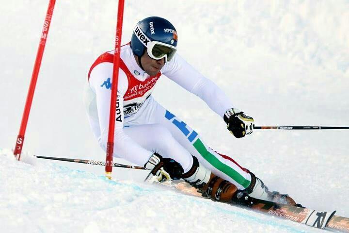 sci alpino - Cerca con Google