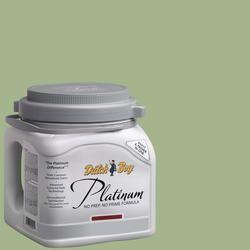 1000 images about home paint colors on pinterest for Interior paint colors dutch boy