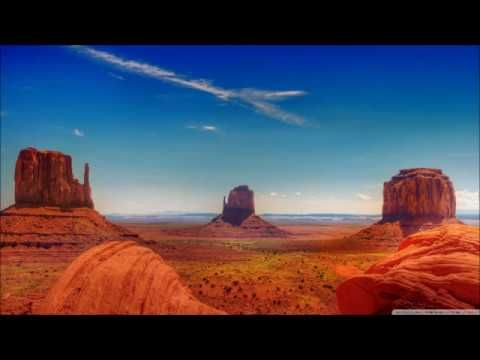 Once Upon A Time In The West (Guitar Instrumental Version)