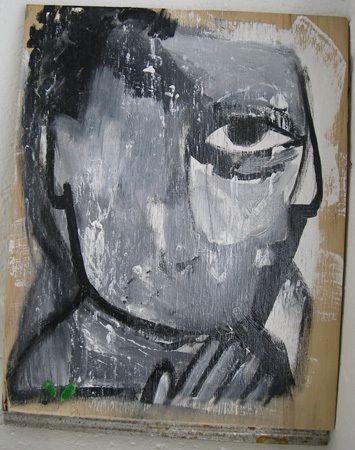 Leigh Pearson    Due - 2009