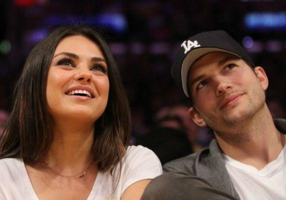 Depois de os atores ficarem noivos, agora descobriram que terão um bebê! Uma fonte confirmou a notícia à revista OK.