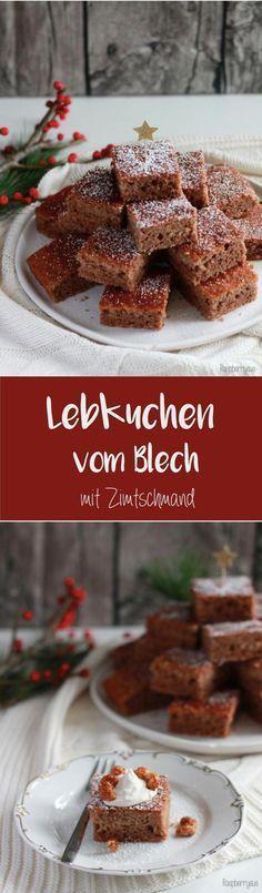 1665 besten riele Bilder auf Pinterest | Kochrezepte, Cracker und ...
