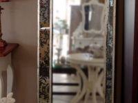 furniture-store-mirrors-12