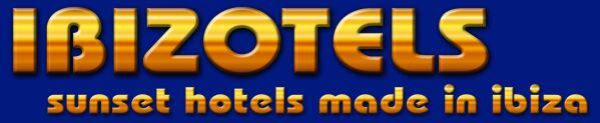 Ibizotels – a choice of hotels, apartments and resorts in Ibiza – from budget to comfort class #irvine #apartments #for #rent http://apartment.remmont.com/ibizotels-a-choice-of-hotels-apartments-and-resorts-in-ibiza-from-budget-to-comfort-class-irvine-apartments-for-rent/  #ibiza apartments # ibiza, ibiza hotels, ibiza hotel, hotel reservation, hotel reservations, hotels reservation, hotels reservations, ibiza apartment, ibiza apartments Whether you travel to Ibiza on holidays or business…