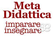 Risorse gratuite - MetaDidattica - imparare æ insegnare