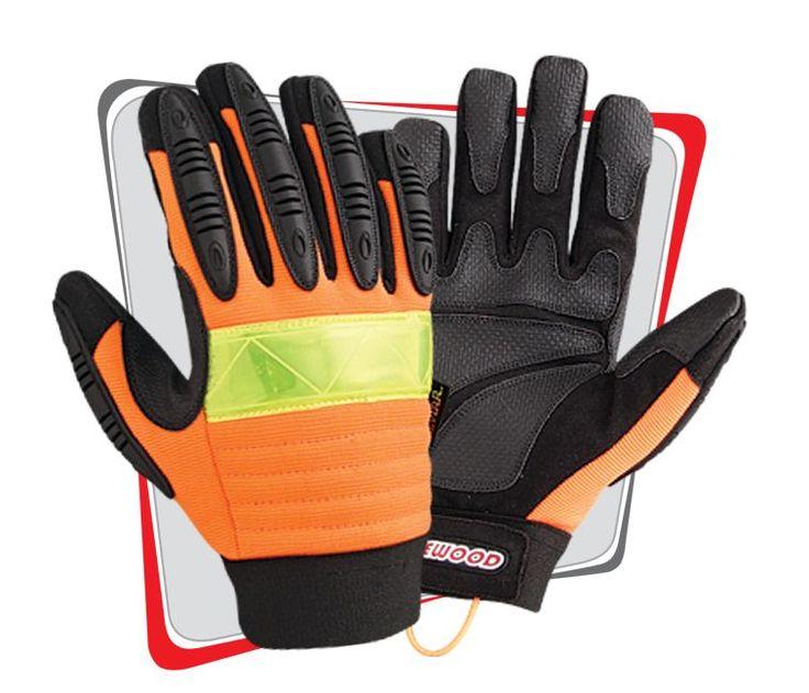 Agloves Sport Touchscreen Gloves: 20 Best Oil Rig Gloves Images On Pinterest