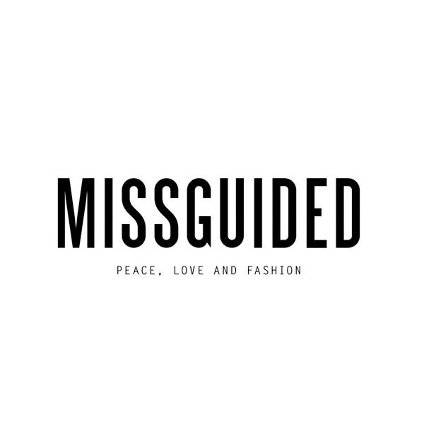 Missguided Voucher Codes & Coupons - July 2015 ❤ liked on Polyvore