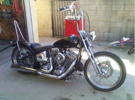 25 best ideas about choppers for sale on pinterest chopper motorcycles for sale custom. Black Bedroom Furniture Sets. Home Design Ideas