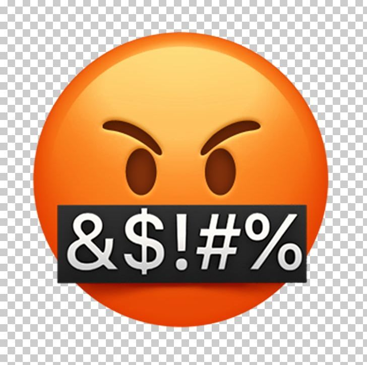 Iphone Apple Color Emoji Ipad Png Angry Angry Emoji Apple Apple Color Emoji Electronics Cute Emoji Wallpaper Ios Emoji Apple Emojis
