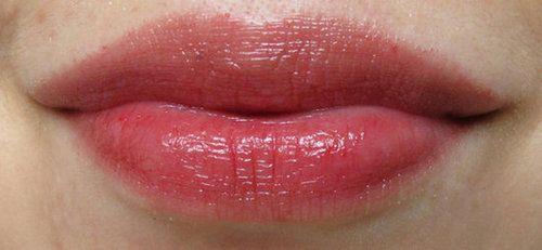 Lipstick Queen - Medieval