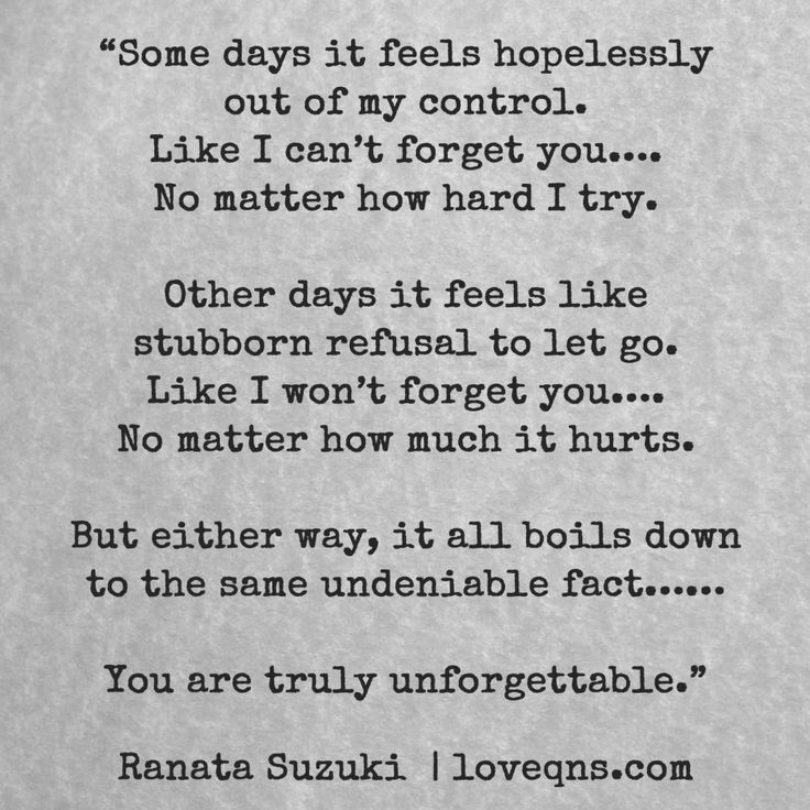 Love Finds You Quote: 209 Best Images About Emotional / Heartbroken
