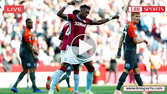 Aston Villa Vs Swansea City Fa Cup 3rd Round Free Reddit Soccer Streams Fa Cup Swansea City Sporting Live