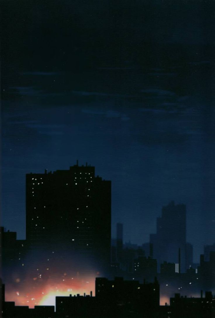 NightS Ch.5.5 Page 2 - Mangago