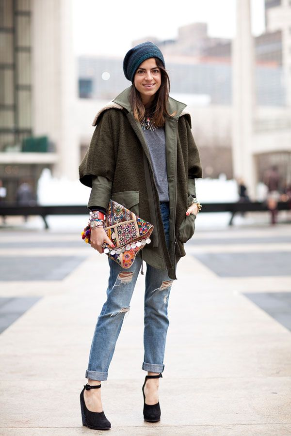 250 best fashion images on pinterest my style casual wear and man repeller fandeluxe Images