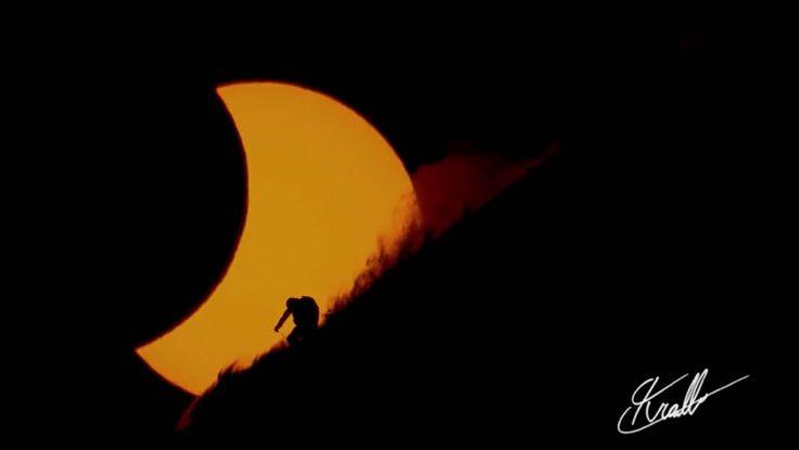 Video | Eclipse - Salomon Freeski TV S9 E03