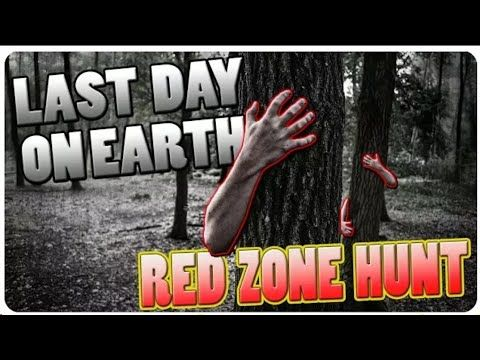 Viewer Ideas 2 How To Survive n Die in Red Zone - Last Day On Earth Survival Gameplay 14 - Bug6d Viewer Ideas 2 How To Survive n Die in Red Zone - Last Day On Earth Survival Gameplay 14 - Bug6d  #BUG6D  ʖ    Bug6d Playlist -- https://www.youtube.com/playlist?list=PLT7i1LLa685mDJoA0mQdn97S-4fsaPVyC Games Playlist -- https://www.youtube.com/playlist?list=PLT7i1LLa685kihSna3Bx7Y_V_qV26YlN8 Gameplay-s Playlist -- https://www.youtube.com/playlist?list=PLT7i1LLa685n-lOu761Qwsk1KlFSlZc90…
