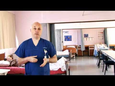 Whitireia Polytech - Health Studies. This video explains how we utilize the clinical labs here at the Whitireia Faculty of Health as well as the expectations we have of students using the labs in this exciting learning environment