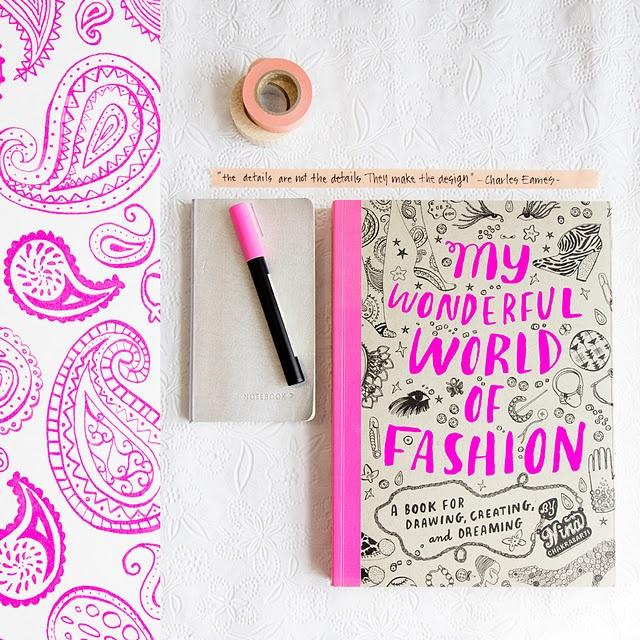 Amazon Best Sellers Children S Fashion Books
